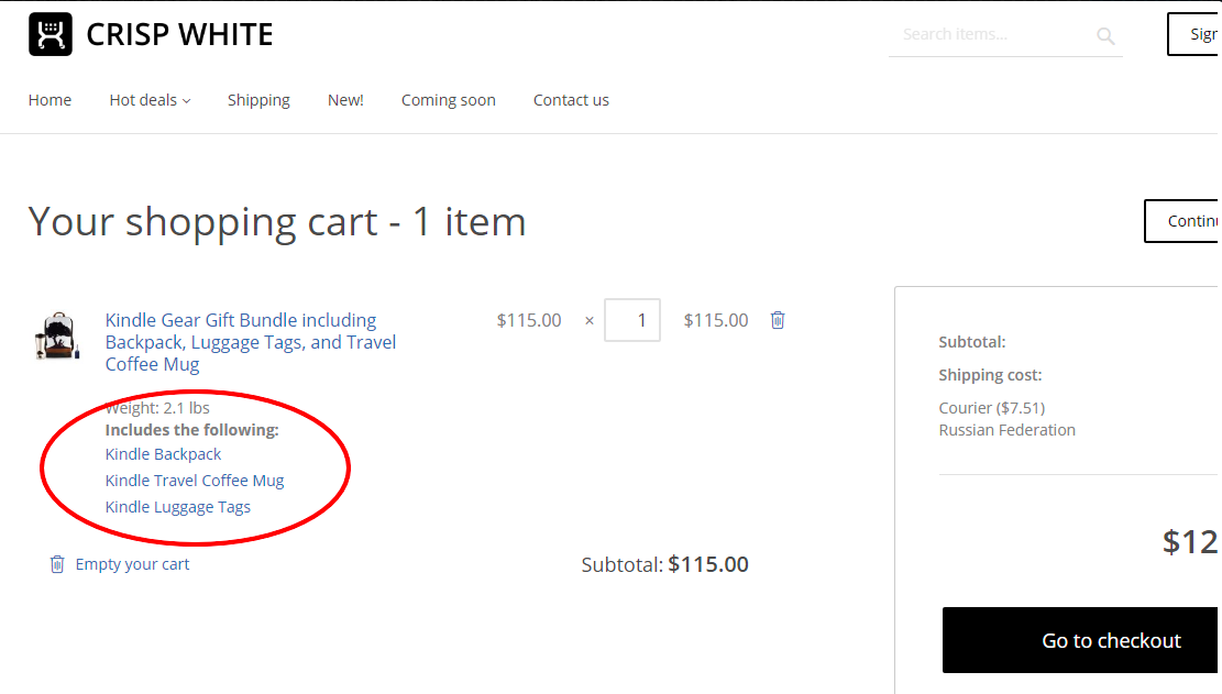 cus-cart-page.png
