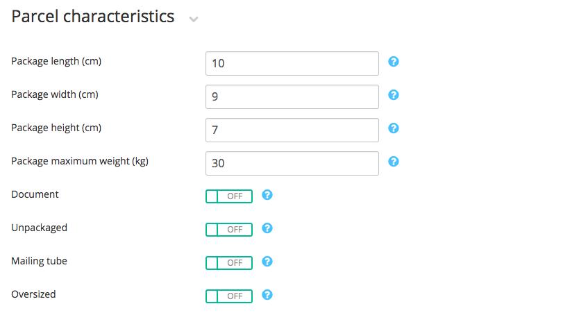 settings-6.png