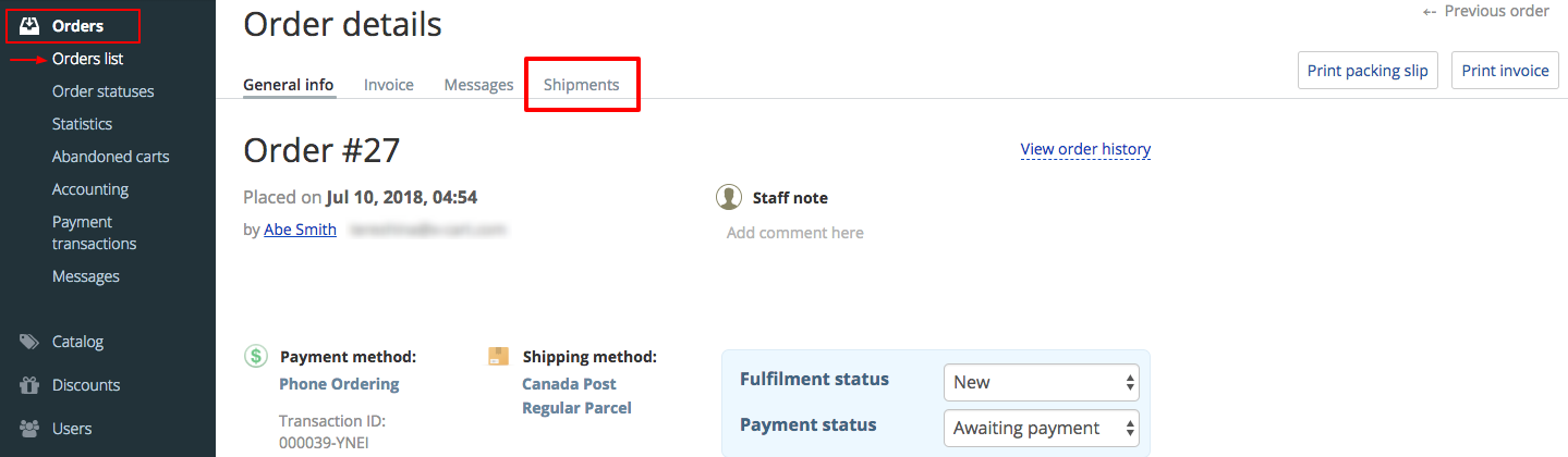 order-shipments.png