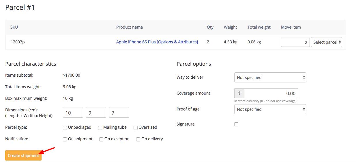 create-shipment.png