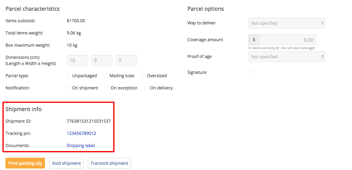 shipment-info.png