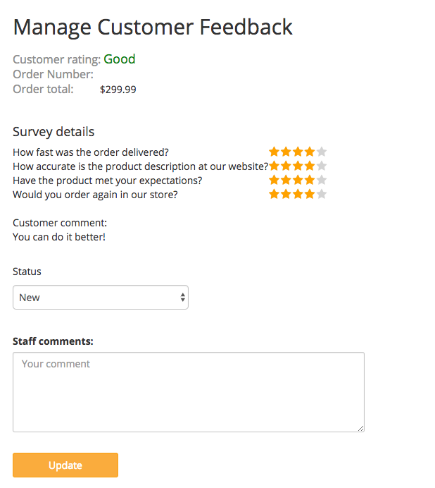manage-feedback.png