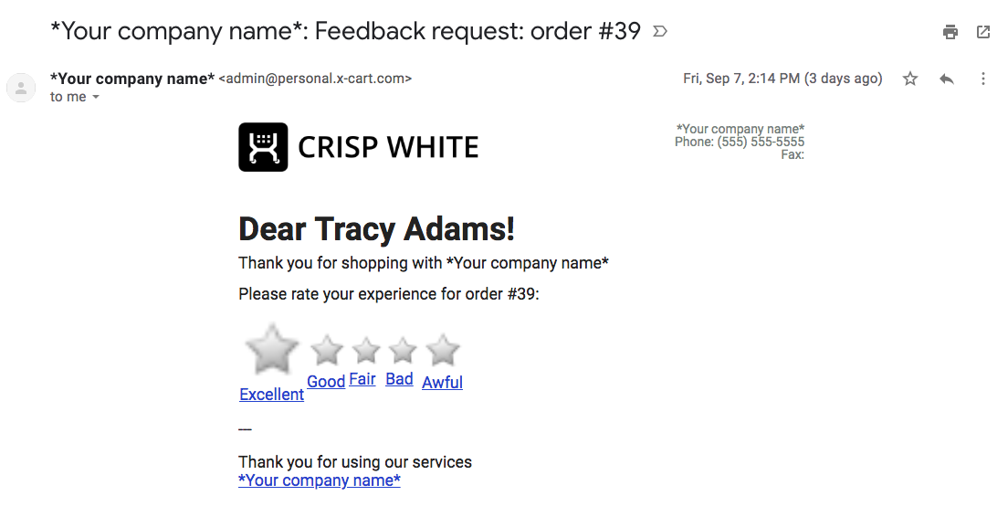 fedback-email.png