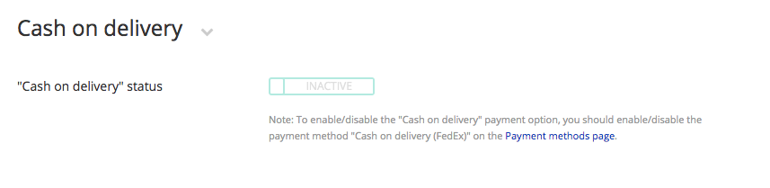 settings-cash-on-delivery.png