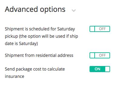 settings-advanced-options.png