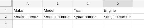 mmy-listing-csv.png