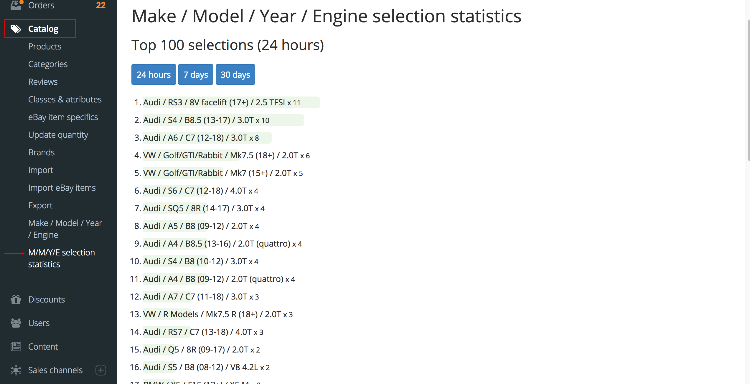 mmye-selection-stats.png