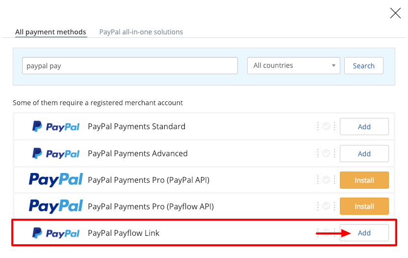 payflow-add.png