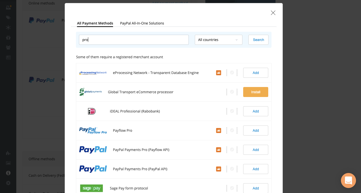 541-paypal-pro-add-method.png