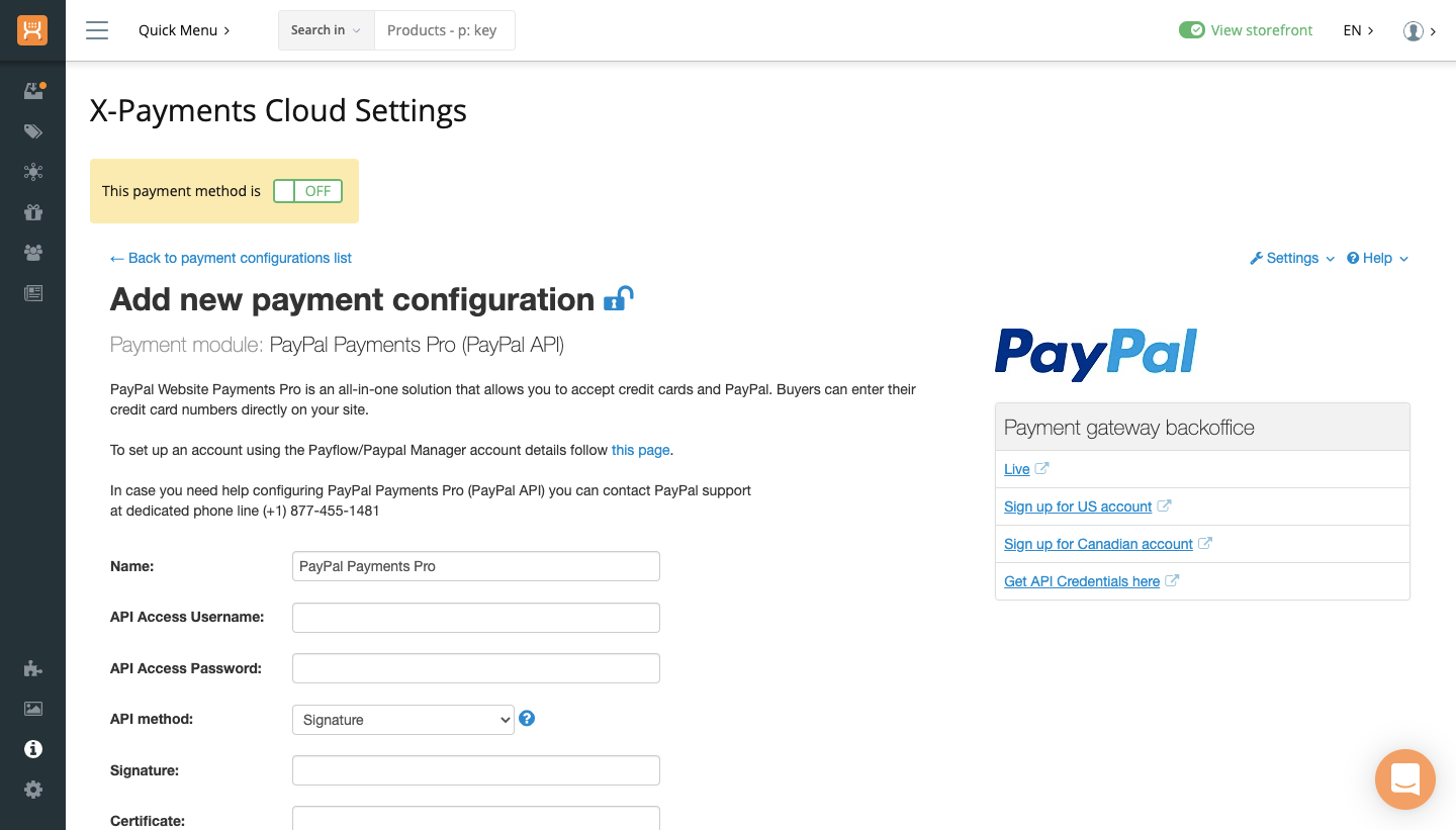 541-paypal-pro-settings-page.png