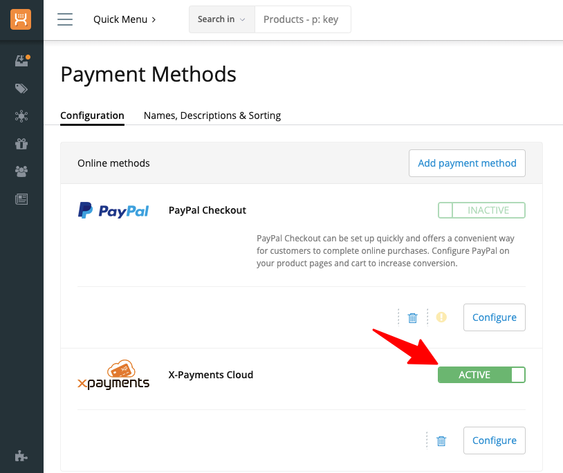 541-xp-cloud-enabled-payments-page.png