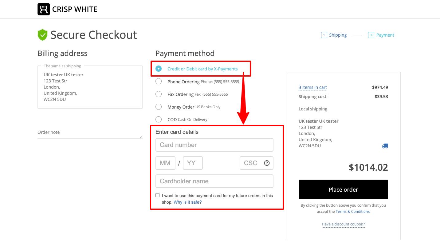 xp-cloud-payment-checkout.png