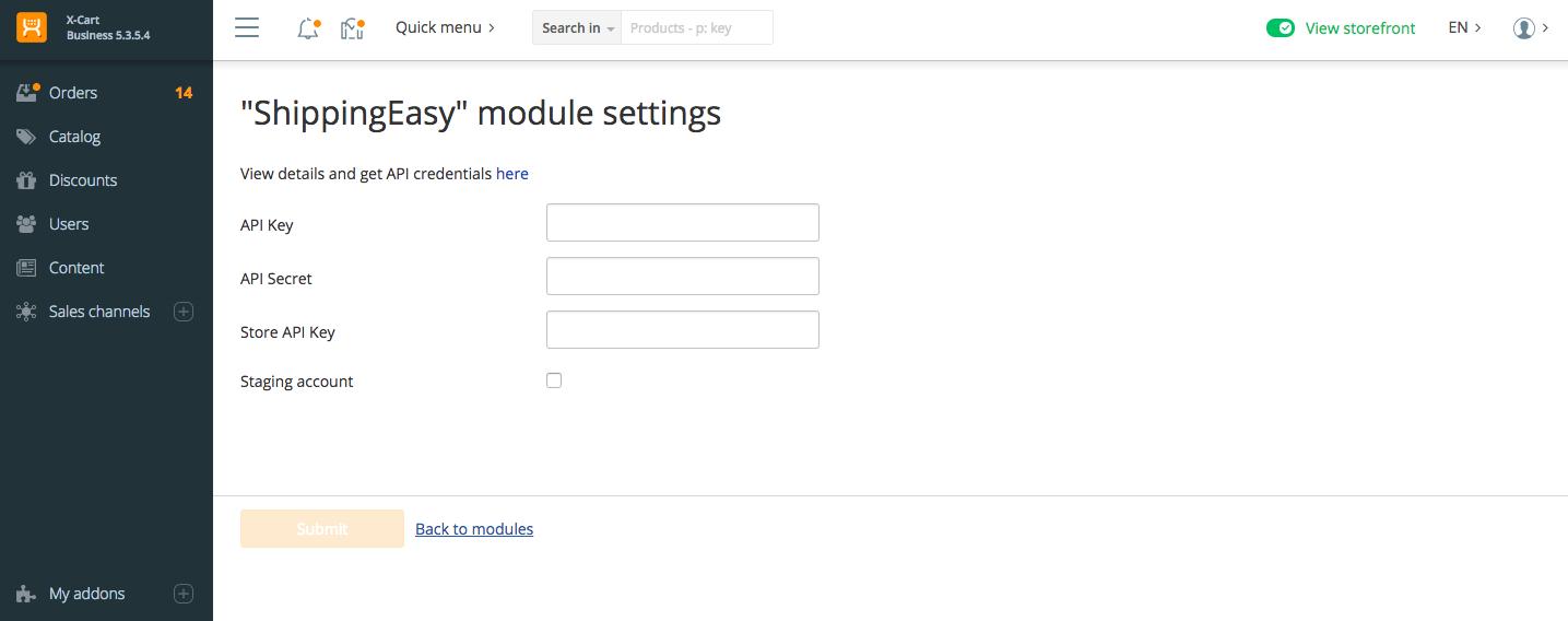 shippingeasy-module-settings.png