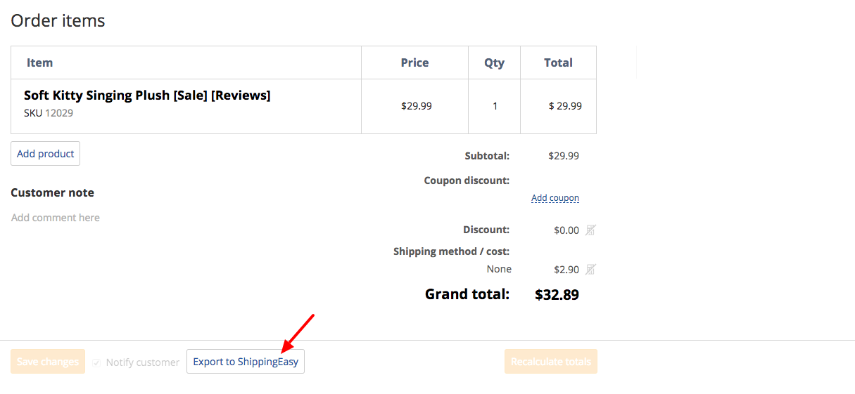 shippingeasy-orderdetails-export.png