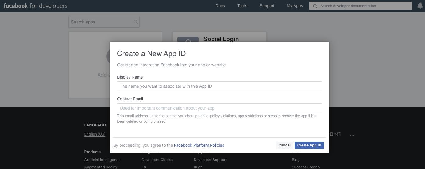 facebook-new-app-popup.png