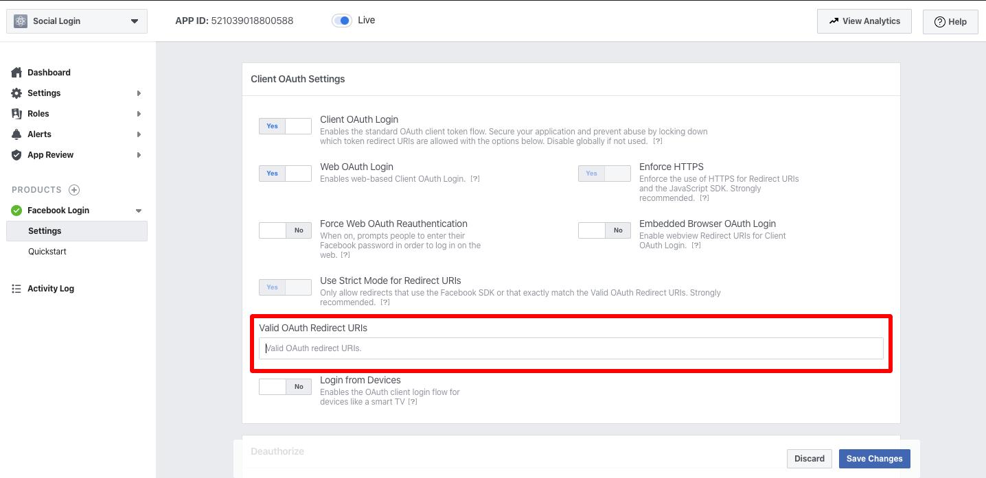 facebook-fb-login-settings.png
