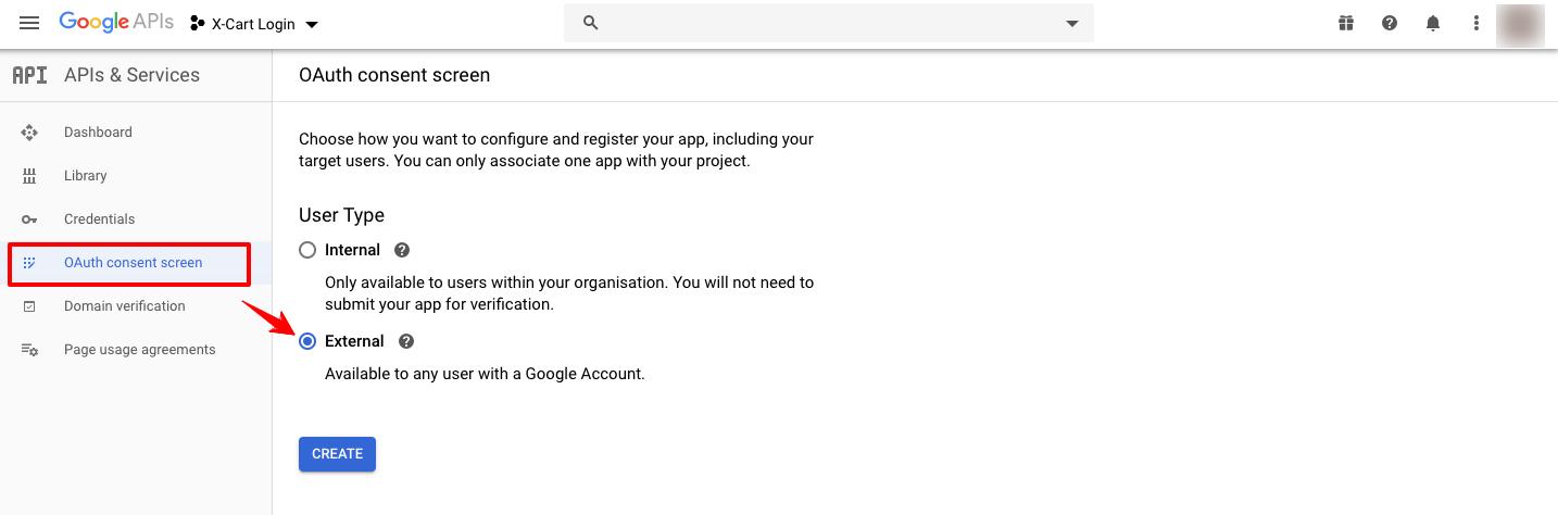 google-external-user-type.png
