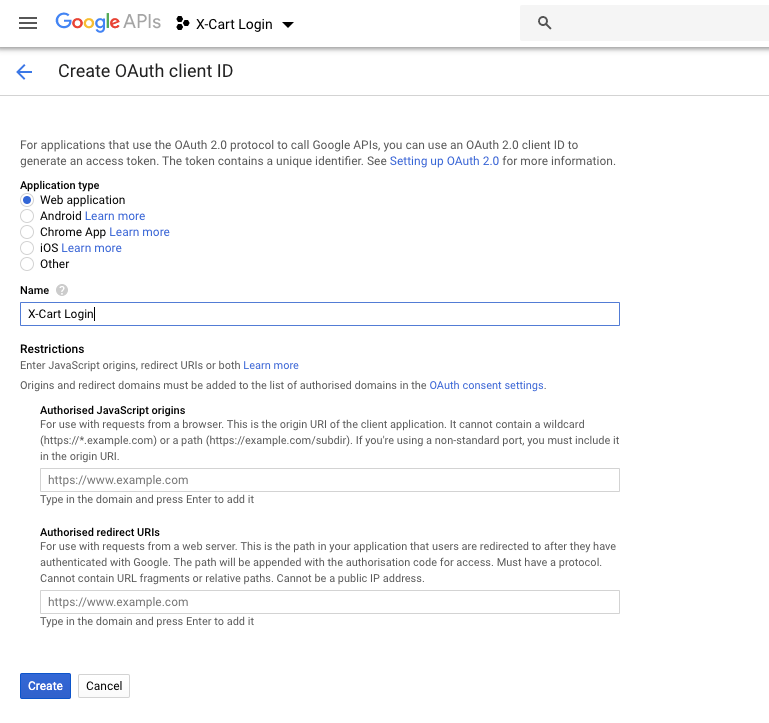 google-create-client-id-page.png