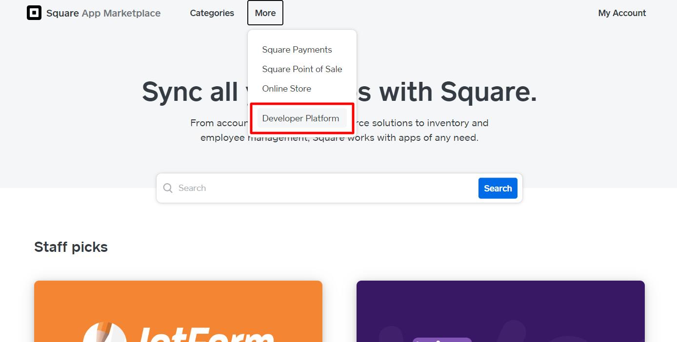 square_dev_platform_link.png
